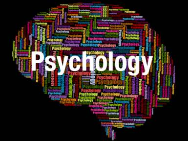 Pursue an overseas degree in Psychology