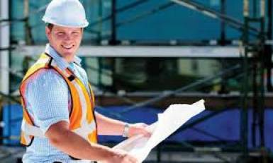 Masters in Mechanical Engineering from New Zealand