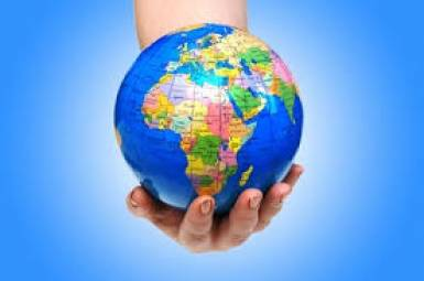 How International Education Makes a Difference in You