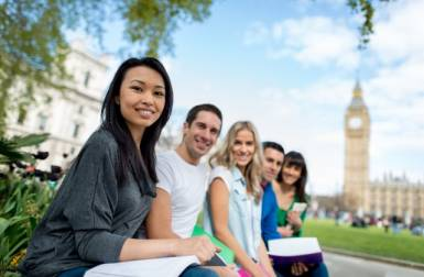Marketing Your Study Abroad Experience to Companies