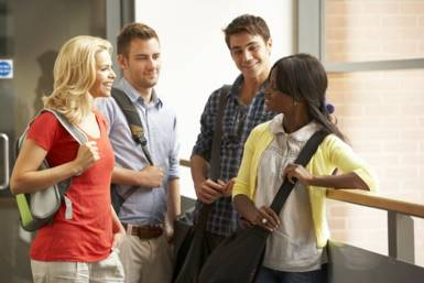 What Are Academic Credit Systems and the Benefits for International Students?