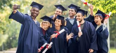 UNIVERSITY EDUCATION IN LATVIA