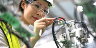 TRENDING ENGINEERING DEGREES TO STUDY IN THE YEAR 2021