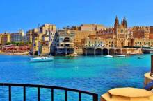Malta- the tiny nation with huge possibilities and opportunities