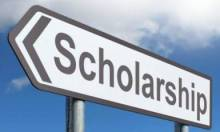 How to obtain scholarships hassle-free?