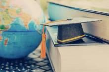 Reasons to pursue International Education- Online