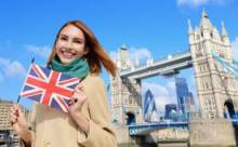 Part time job options for international students in UK