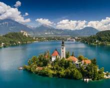 Get an Understanding about the Tuition Fees and Living Costs in Slovenia
