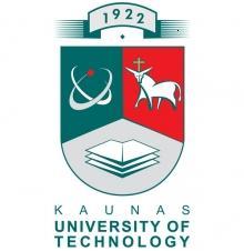 Kaunas University of Technology, Lithuania, Europe