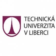 Seminar by Technical University of Liberec