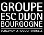Dijon Burgundy School Of Business