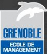 Grenoble Graduate School of Business