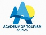 ANTALYA ACADEMY OF TOURISM