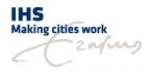 Institute of Housing and Urban Development Studies