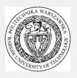 WARSAW UNIVERITY OF TECHNOLOGY