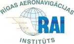 Riga Aeronautical Institute