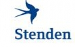 Stenden University of Applied Science