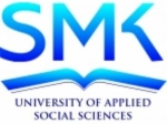 SMK University of Applied Sciences