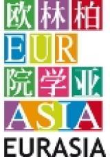 EURASIA INSTITUTE