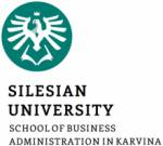 Silesian University - School of Business Administration in Karvina