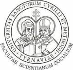 University of St. Cyril and Methodius in Trnava