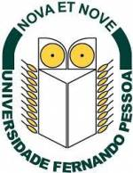 University of Fernando Pessoa