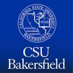 California State University, Bakersfield