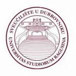 University of Dubrovnik