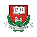 University of Miskolc