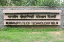 IIT-Delhi Notified Admission to a PART-Time MBA Program for Working Executives