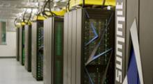 The National Super computing Center is expanding its infrastructure with NVIDIA technology.