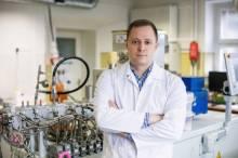 Lithuanian scientists contributed to creating the record-breaking solar cell