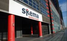 ESDHEM third-year apprenticeship: opening at SKEMA's Lille campus