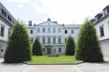 Palacky University Olomouc keeps climbing in international rankings