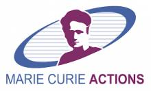 Guidelines for mentoring within Marie Sklodowska-Curie Actions