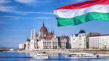 Hungary to Reach Agreements with Other Countries on COVID-19 Immunity Certificates